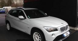 BMW X1 XDrive 23 DA 204CV Bi-Turbo Confort + Xenon